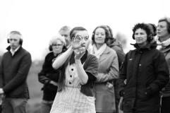 photo:Richard Beukelaar